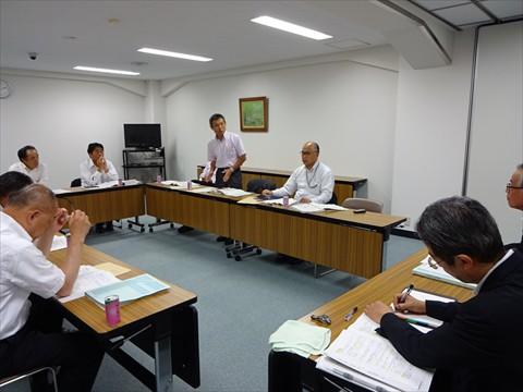 150724北海道事務所質疑_R