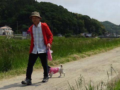 160522散歩3